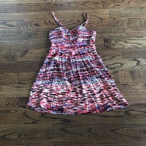 Very cute Material Girl Dress